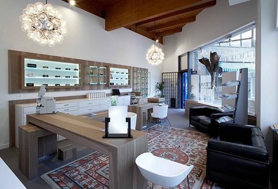 Beautiful arredamenti per negozi vari arredamenti su for Lo cascio arredamenti